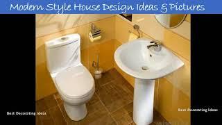 Best bathroom faucet design | Best of most popular interior & exterior modern design picture