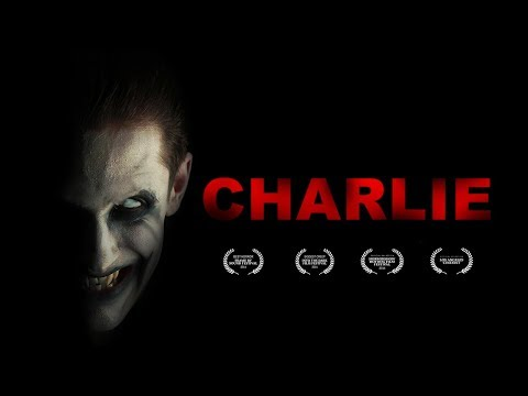 A Short Horror  Charlie