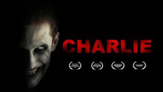 A Short Horror | Charlie