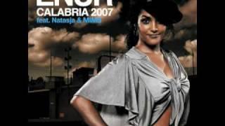 Calabria 2007 - Enur feat. Natasja & MIMS