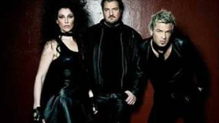 Ace Of Base-Lucky Love 2009 Remixs