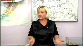 видео Блог Марты Волковой