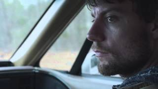 Outcast | official trailer Comic-Con (2016) Robert Kirkman