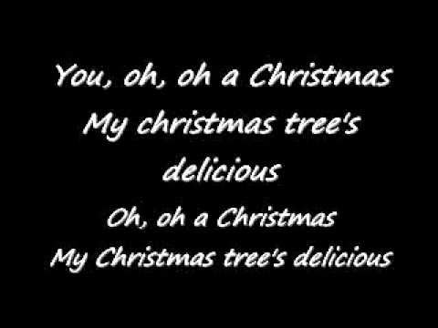 Lady Gaga Christmas Tree Lyrics YouTube - Lady Gaga Christmas Tree Youtube