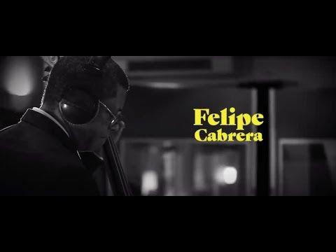 FELIPE CABRERA - MIRROR Mp3
