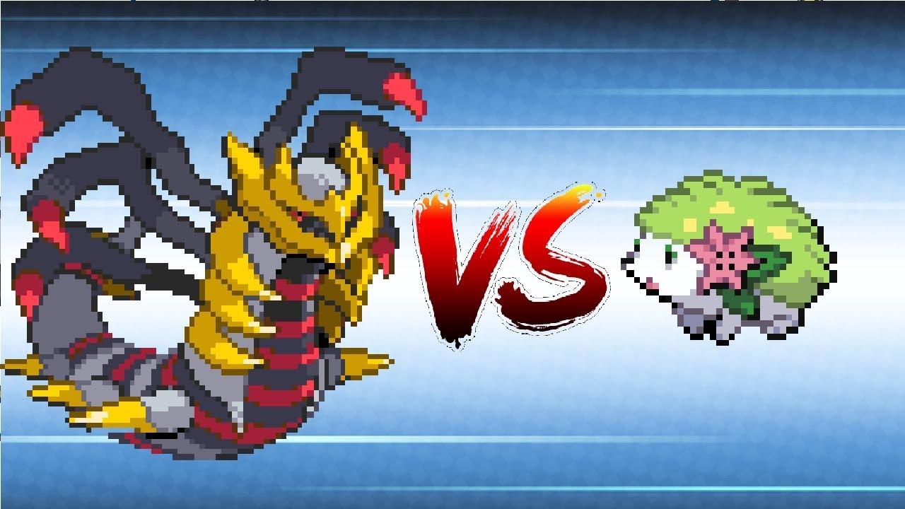 pokemon dialga and palkia images pokemon images