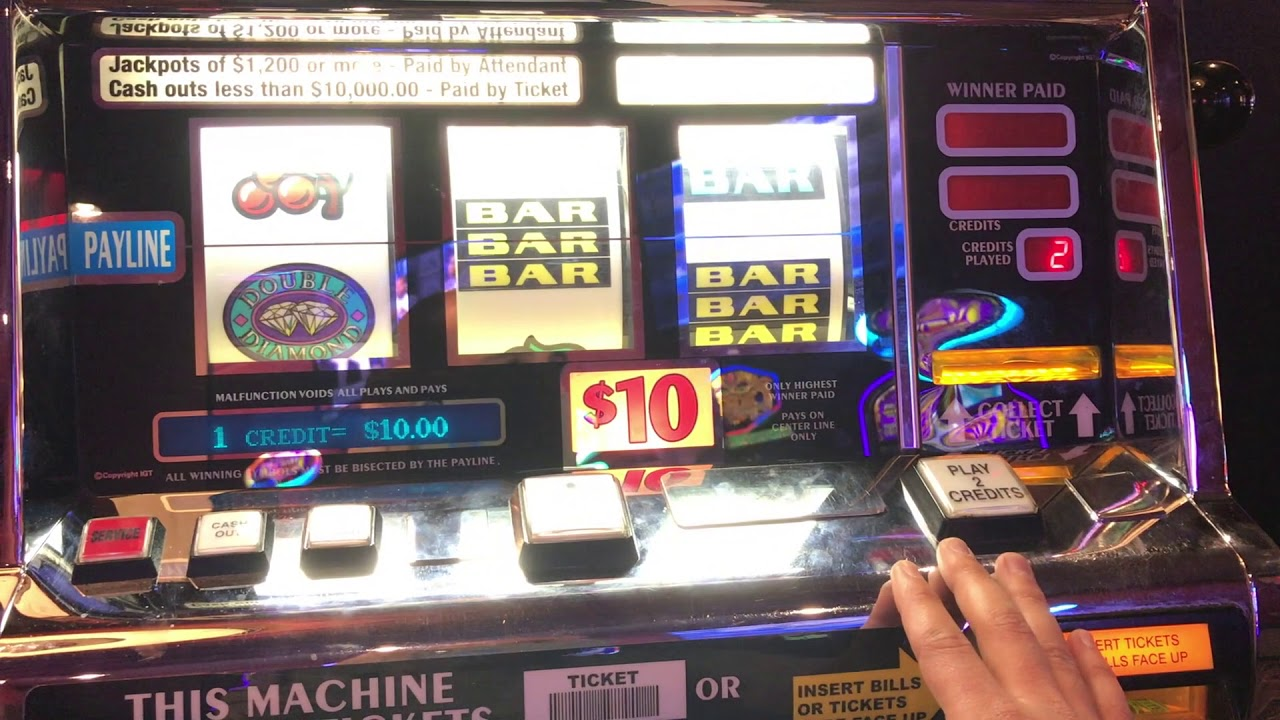 jackpot party games