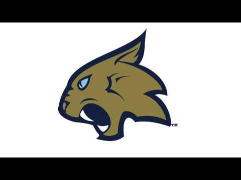 Thiel Football vs. Bethany Radio Broadcast   Sept. 12, 2015