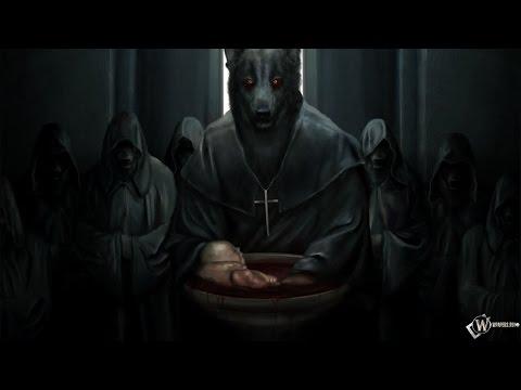 Моя няня  вампир   1 сезон 1 серия