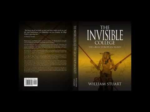 700 Years Banking Cabal by William Stuart