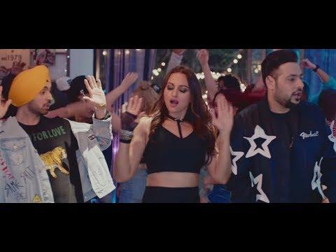 Badshah new song 2018 audio download | Tareefan Badshah Song