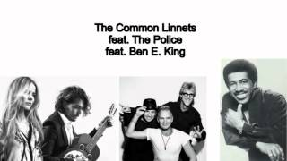 The Common Linnets - Calm After the Storm (Ben E King Edit)