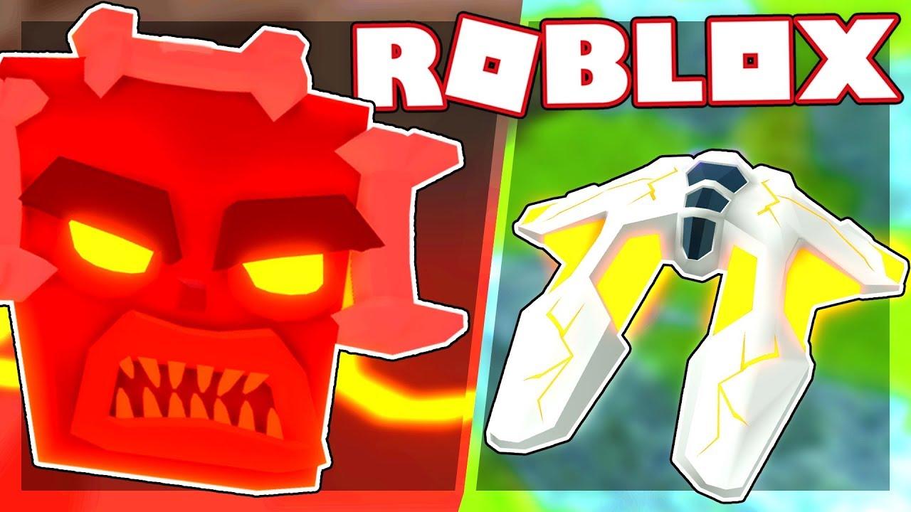 How To Defeat Kua Kua And Get The Heatseeker In Mad City Roblox
