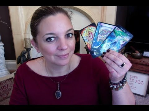 DAILY PSYCHIC TAROT READING 10th OCTOBER 2017:Let the sunshine in