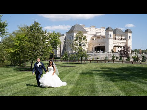 glamorous-castle-wedding-at-the-legacy-castle-❤️:-crystal-&-javier