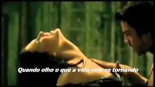 Bon Jovi - All About Lovin' You (Tradução)