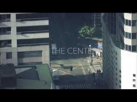 Megaworld Makati (You at the Center)