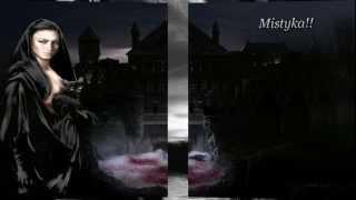 Epica - Anima  Feat Poesie Di Mistyka