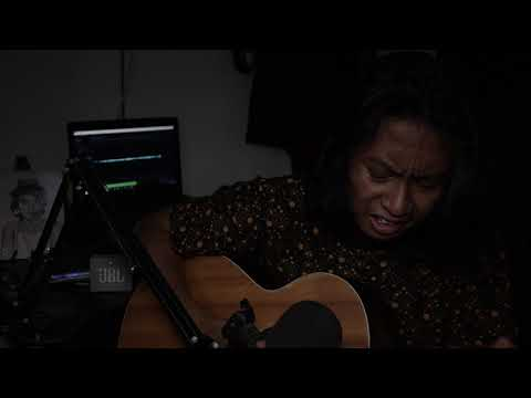 Jakarta Sunset - Hiroaki Kato (Cover)