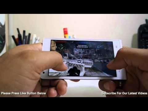 Huawei Ascend G6 Review With Gaming Camera Software Hardware And Design