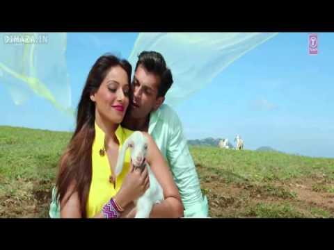 Aawara Alone HD FreshMaza co