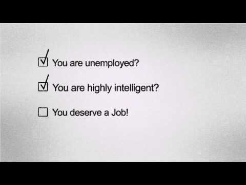 World Top Companies - Employment Quiz