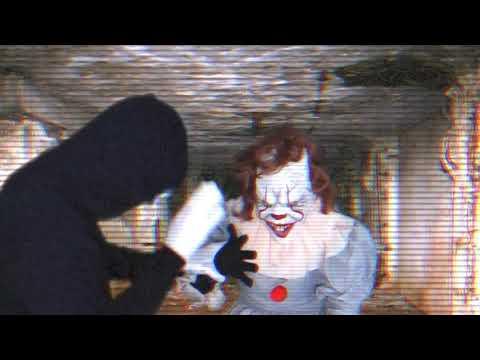 я разжаловал клоуна не доделанного, место свободно!