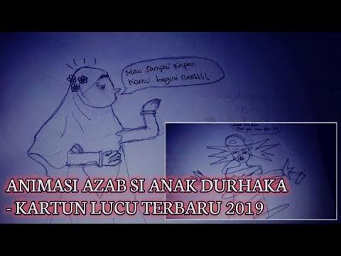 Download 56 Gambar Lucu Anak Durhaka Terupdate
