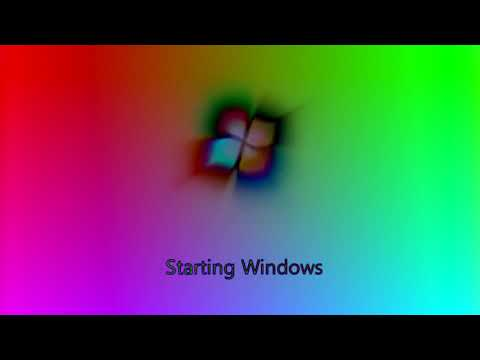Request Windows 7 In Preview 2l Effects