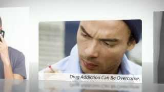 Getting Help from the Addiction Help Hotline