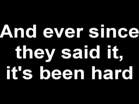 I Believe - Yolanda Adams +[LYRICS!]