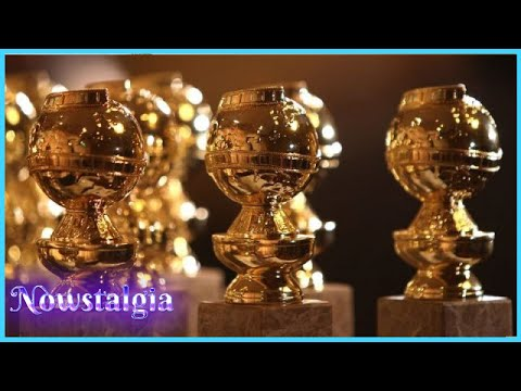 Golden Globes Cancelled | Nowstalgia Reacts