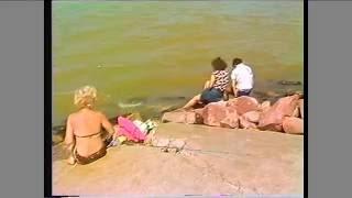 disco 1986