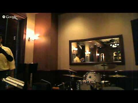 Jazz251 LIVE @ Wellington's 07-02-15