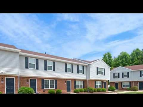Awesome College Square At Harbour View Apartments In Suffolk, VA   ForRent.com Photo
