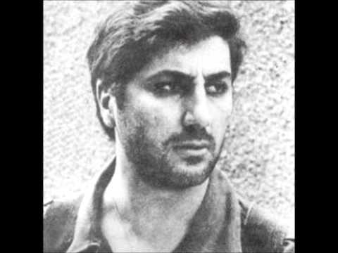 Bachir Gemayel songs 1