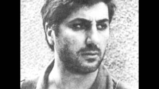 Bachir Gemayel songs 1