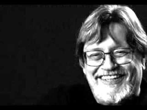Peter Herbolzheimer Rhythm Combination & Brass - Mr. Clean
