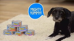 Mighty Dog Food | Chewy