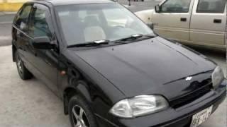 Autos Usados Olx Guayaquil Vender Carros Usados