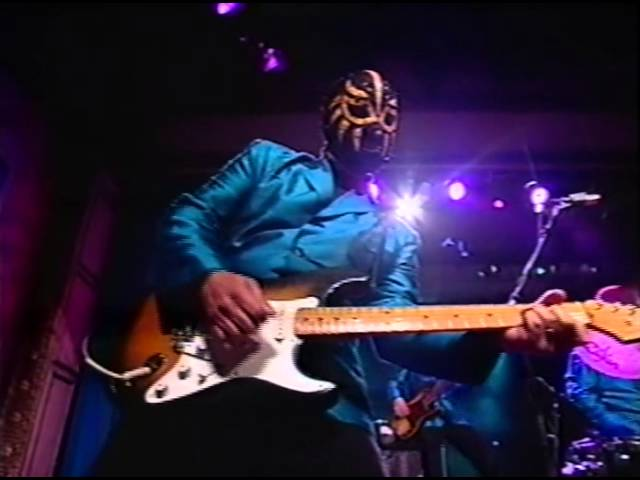 los-straitjackets-pacifica-live-what-s-for-afters
