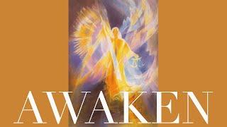 The Sleeping Kings (Awaken Ye Sleepers ) Prayer Included   Gigi Young
