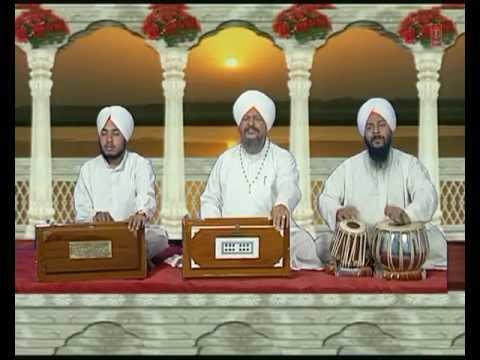 Bhai Harbans Singh (Jagadhri Wale) - Bande Bandgi Ik Tyaar (Vyakhya Sahit) - Bandgi