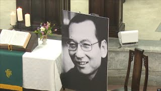 """【刘梦熊:两制变一制!《国安法》下会有更多""""香港刘晓波""""?】5/22 #时事大家谈 #精彩点评"""