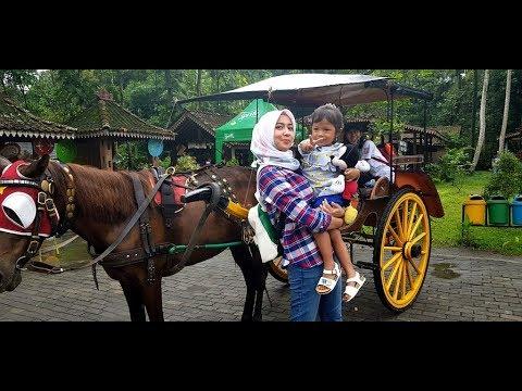 wow-!!!-naik-kuda-ke-borobudur-💙-taman-mainan-anak-candi-dan-wisata-kuliner-balkondes-jogja