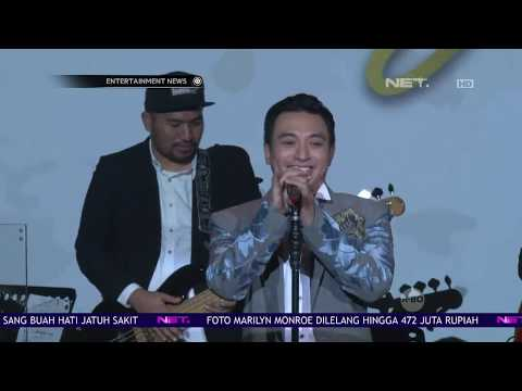 Download  Konser Tunggal Mario Ginanjar Gratis, download lagu terbaru