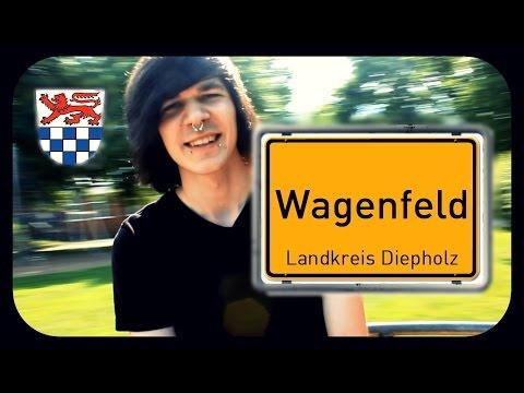 PaddlTV | Vlog