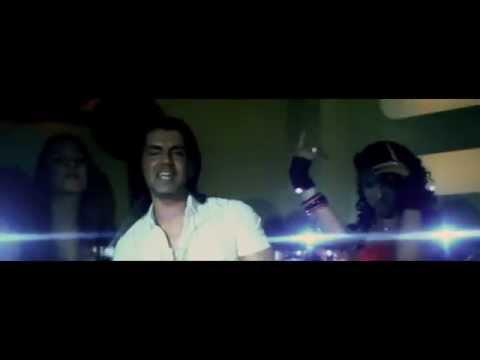 Arash Howaida Wah Wah - Afghan Remix 2015 DJ Fawad  Afghan Remix