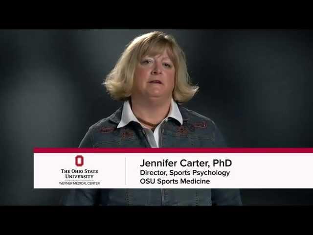 Sports+Psychology+Programs