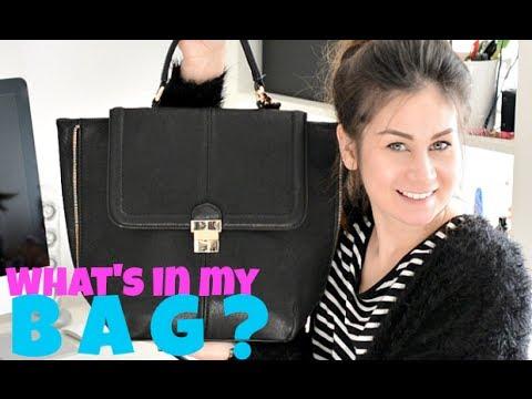 Tassen My Favo In What's BagMijn L54R3Aj